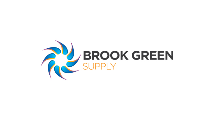 Brook Green Energy Buzz