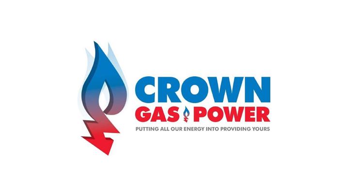Energy Buzz Crown