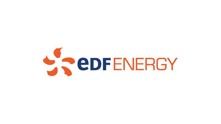 Energy Buzz EDF