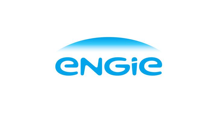 Energy Buzz Engie