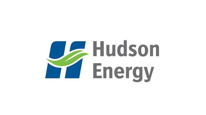 Energy Buzz Hudson