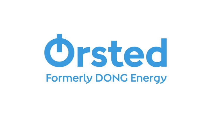 Energy Buzz Orsted