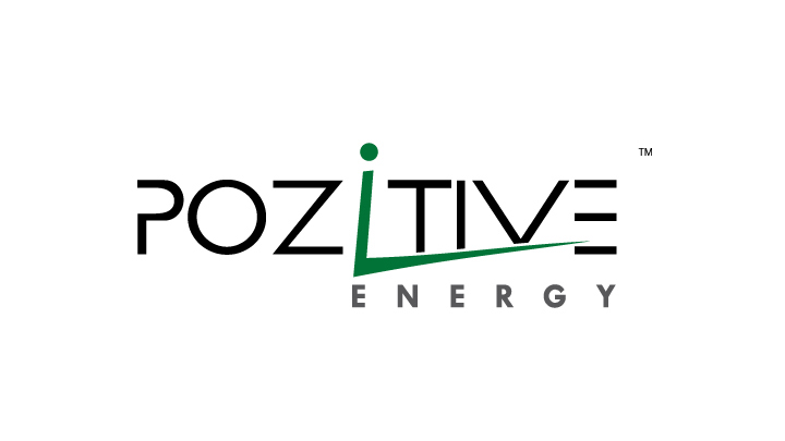 Energy Buzz Pozitive