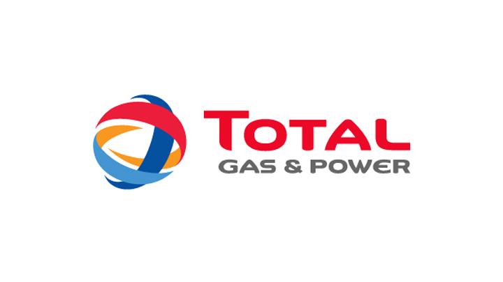 Energy Buzz Total